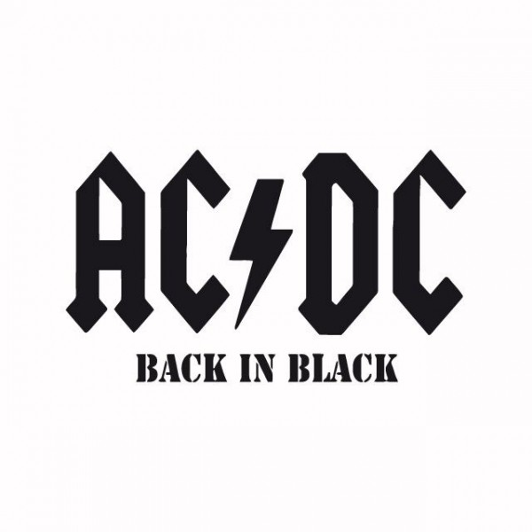 Ac Dc Logo Black And White furthermore How To Turn On Led Notification Light Iphone besides What Is The Difference Between A Unibody Monocoque And Space Frame In Cars in addition Z Bar Slim LED Desk L  Koncept p 2814 further 1047042. on large led
