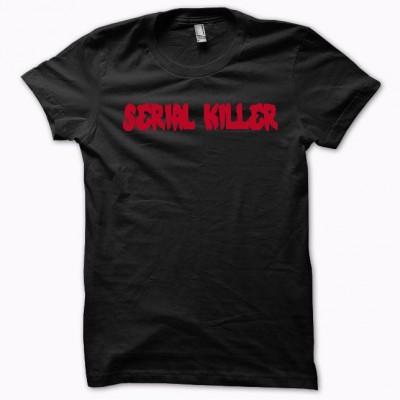 http://www.serishirts.com/10564-4178-thickbox/t-shirt-logo-tueur-serie-serial-killer-black.jpg