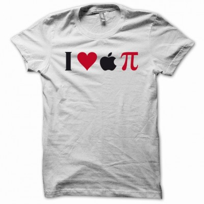 http://www.serishirts.com/10609-4334-thickbox/t-shirt-i-love-apple-pi-white.jpg