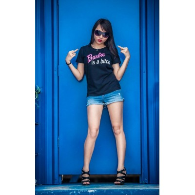 http://www.serishirts.com/10692-6369-thickbox/t-shirt-anarchy-barbie-is-a-bitch-salope-black.jpg