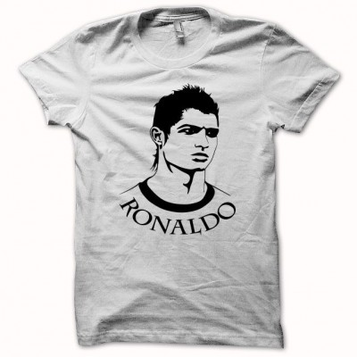 Personalizar t shirts aveiro
