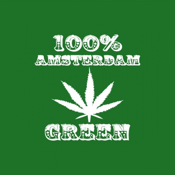 Tapety Marihuana Rasta Weed And Music Picture