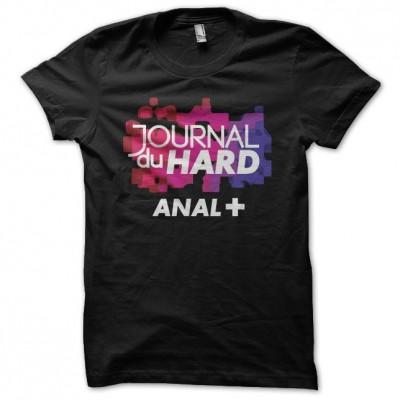 http://www.serishirts.com/14183-16380-thickbox/t-shirt-newspaper-hard-anal-canal-black-parody.jpg