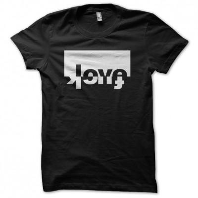 Fuck Love T Shirts 116