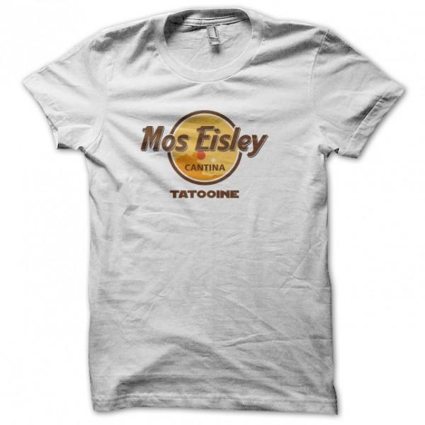 Mos Eisley Hard Rock Cafe