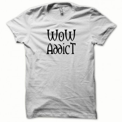 http://www.serishirts.com/751-1501-thickbox/t-shirt-wow-addict-black-white.jpg