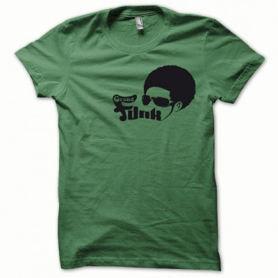 http://www.serishirts.com/982-1963-thickbox/t-shirt-Afro-Funk-rasta-Hip-Hop-funky-rap-iam-joey-star-funk-groove-run-dmc-beasty-boys-public-enemy-parental-advisory-sencure.jpg