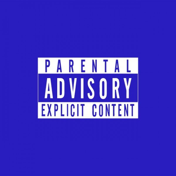 parental advisory logo