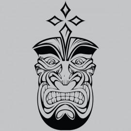 Polynésian meskad
