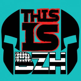 Esta es BZH
