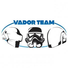 Team Vador
