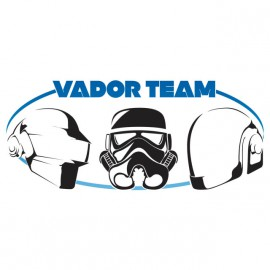 equipo Vader