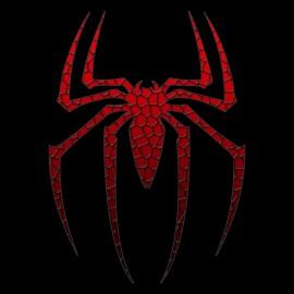 spiderman 5 serishirts com