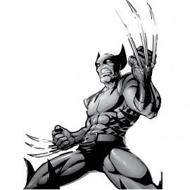 Wolverine 4 Serishirts Com