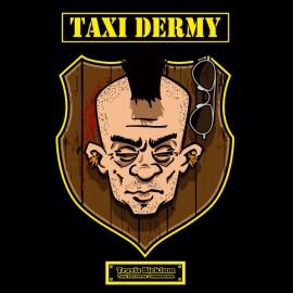 Taxi-Dermy
