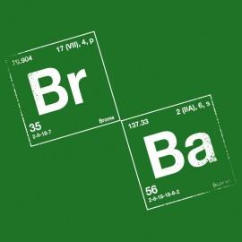 T shirts tv show 65 serishirts breaking bad light logo green urtaz Image collections