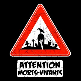 Morts-vivants