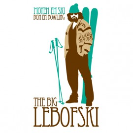 The Big Lebofski