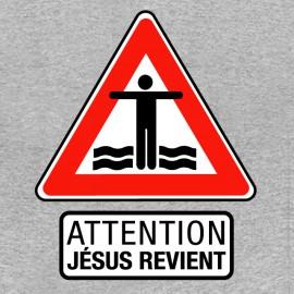 Ven a Jesús