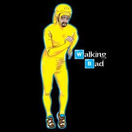 Walking Bad