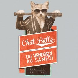 Chat Batte