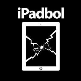 iPadbol