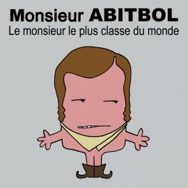 Monsieur Abitbol