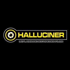 Halluciner
