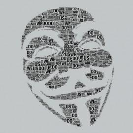 Somos anónimos
