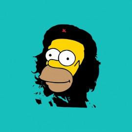 Homero Guevara