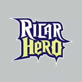 RicarHero