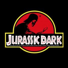 JurassikDark