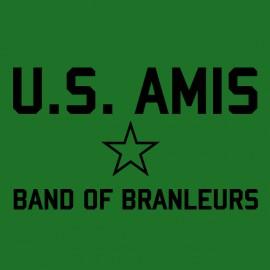 U S Amis