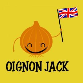 onion Jack