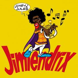 Jimiendrix