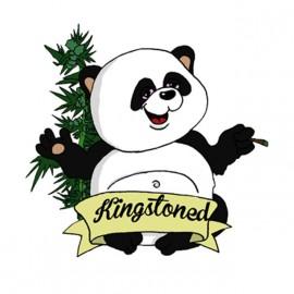 Kingstoned