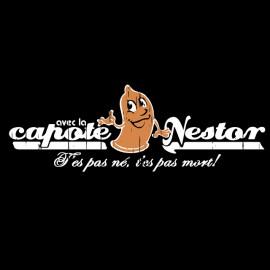 Capote Nestor