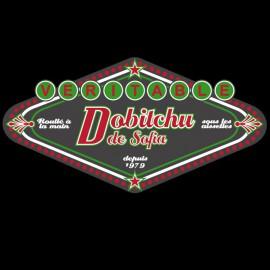 Doubitchou Sofia