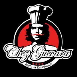 At Guevara