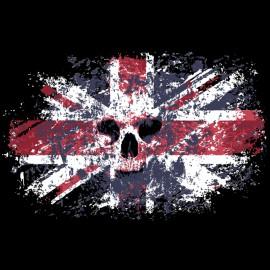 union-jack-cráneo