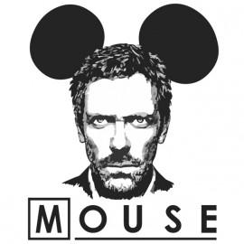 ratón MD