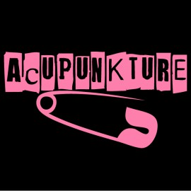Acupunkture