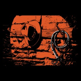 tee shirt road 66 rare