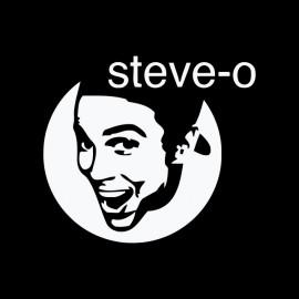 jackass steve-o t-shirt