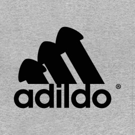 tee shirt adildo marrant