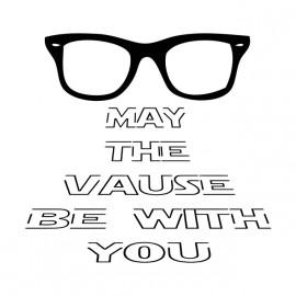 tee shirt lunettes superman clark kent