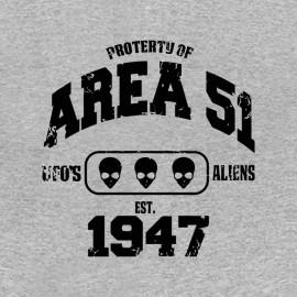 tee shirt area 51 roswell