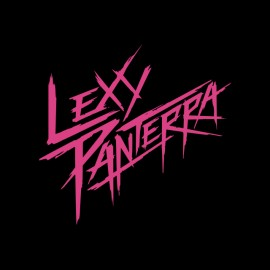 tee shirt lexy panterra