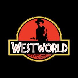 tee shirt westworld original