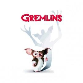 gremlins gyzmo t-shirt box